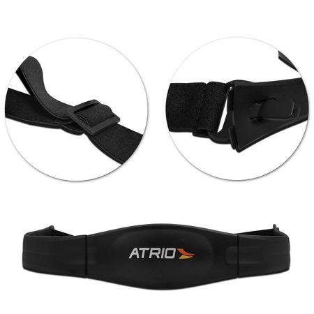 Cinta-Cardiaca-Bluetooth-Atrio-Es055-Conexao-Ios-Android-A-Prova-D-Agua-Preto-connectparts---2-