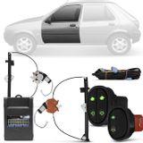 Kit-Vidro-Eletrico-Sensorizado-Ford-Fiesta-Street-97-a-05-Com-Interruptor-Original-2-Portas-connectparts---1-
