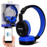 Fone-De-Ouvido-Shutt-Basic-Sem-Fio-Bluetooth-Wi-Fi-Azul-Escuro-connectparts---1-