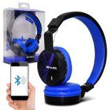 Fone-De-Ouvido-Shutt-Wave-Sem-Fio-Bluetooth-Wi-Fi-Azul-Escuro-connectparts---1-