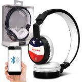 Fone-De-Ouvido-Shutt-EUA-Sem-Fio-Bluetooth-Wi-Fi-Branco-connectparts---1-
