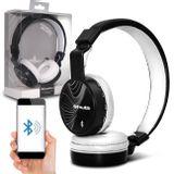 Fone-De-Ouvido-Shutt-Wave-Sem-Fio-Bluetooth-Wi-Fi-Branco-connectparts---1-