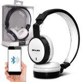 Fone-De-Ouvido-Shutt-Full-Sem-Fio-Bluetooth-Wi-Fi-Branco-connectparts---1-