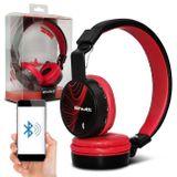 Fone-De-Ouvido-Shutt-Wave-Sem-Fio-Bluetooth-Wi-Fi-Preto-Vermelho-connectparts---1-