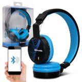 Fone-De-Ouvido-Shutt-Wave-Sem-Fio-Bluetooth-Wi-Fi-Azul-Claro-connectparts---1-