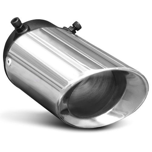 Ponteira-Escapamento-Shutt-GT1-Oval-Aluminio-Cromado-Tuning-Connect-Parts--1-