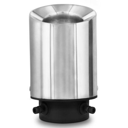 Ponteira-Escapamento-Shutt-GT1-Oval-Aluminio-Cromado-Tuning-Connect-Parts--2-