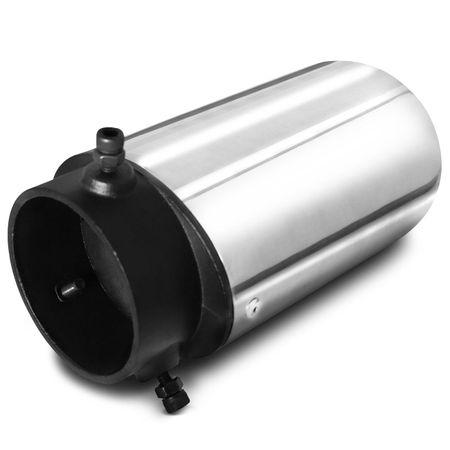 Ponteira-Escapamento-Shutt-GT1-Oval-Aluminio-Cromado-Tuning-Connect-Parts--3-
