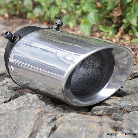 Ponteira-Escapamento-Shutt-GT1-Oval-Aluminio-Cromado-Tuning-Connect-Parts--4-