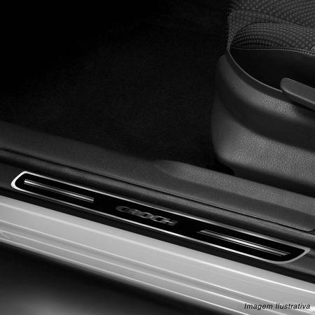 Soleira-Resinada-Renault-Oroch-Preta-connectpartrs--1-