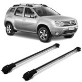 Rack-de-Teto-Renault-Duster-12-a-15-Prata-Carga-45-Kg-Em-Aluminio-Resistente-Travessa-Slim-connectparts--1-
