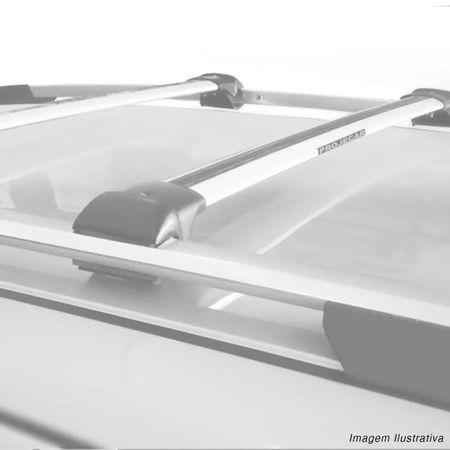Rack-de-Teto-Renault-Duster-12-a-15-Prata-Carga-45-Kg-Em-Aluminio-Resistente-Travessa-Slim-connectparts--5-