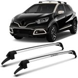 Rack-Renault-Captur---Prata-connectparts--1-