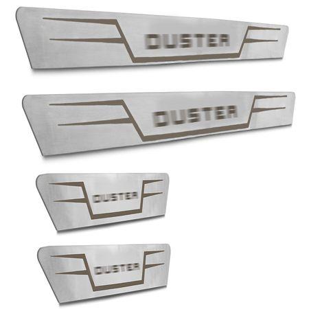 Soleira-De-Aco-Inox-Reta-Duster-2010-A-2018-connectparts--1-