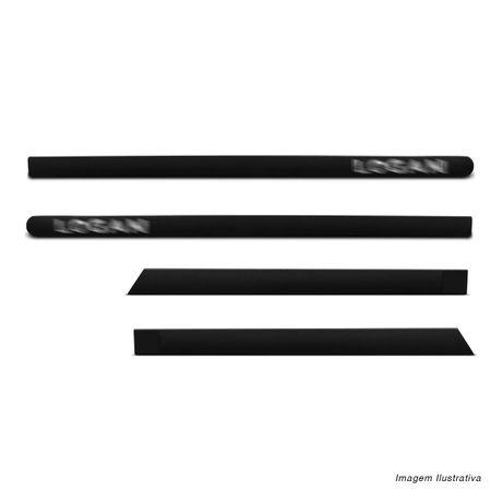 Friso-Lateral-Logan-201-4-Modelo-Opcional-Personalizado-4-Portas-Kit-4-Pecas-Injetado-connectparts---2-