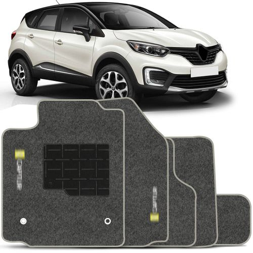 Jogo-De-Tapete-Carpete-Renault-Captur-17-A-18-Grafite-connectparts--1-