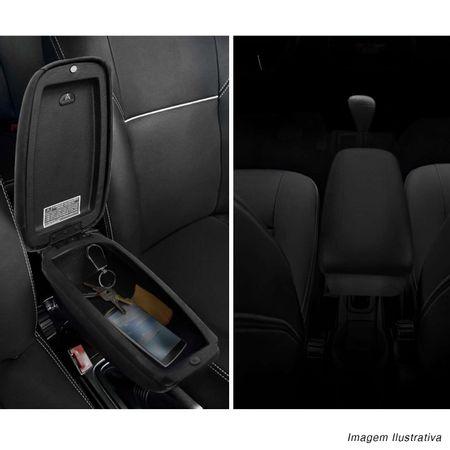 Apoio-de-Braco-Porta-Objetos-Rebativel-Renault-Logan-2007-a-2017-Preto-Courvin-com-Ima-Artefactum-connectparts--1-
