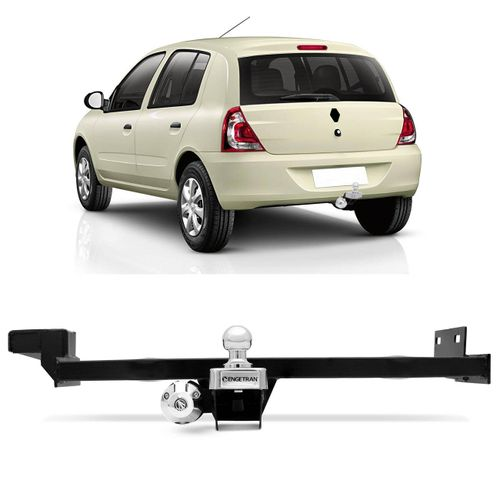 Engate-Reboque-Clio-Hatch-99-14-Preto-Connect-Parts--1-