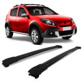 Rack-De-Teto-Eqmax-Travessa-Larga-Sandero-Stepway-2015-A-2017-Preto-Suporta-40Kg-connectparts--1-
