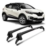 Rack-Renault-Captur---Preto-connectparts---1-