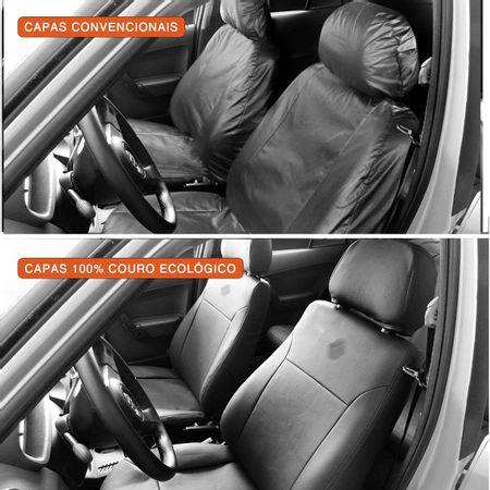 Capa-Banco-De-Couro-Ecologico-Sandero-2015-A-2019-Renault-Automotiva-Grafite-Jogo-12-Pecas-connectparts--2-