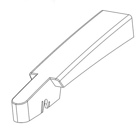 Palheta-Limpador-Para-brisa-Maleavel-Fita-Borracha-12-Polegadas-PVT12R-connectparts---4-