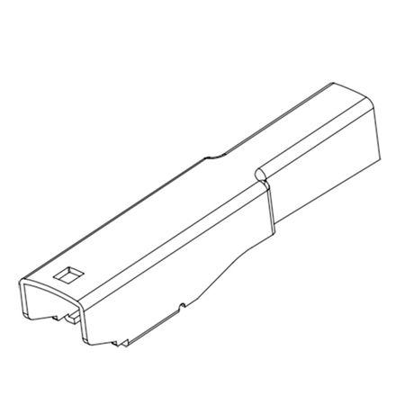 Palheta-Limpador-Para-brisa-Maleavel-Fita-Borracha-14-Polegadas-PVT14F-connectparts---4-