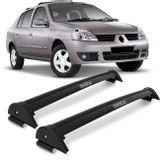 Rack-De-Teto-L-World-Clio-Sedan-Ate-2013-4-Pts-Preto-connectparts--1-