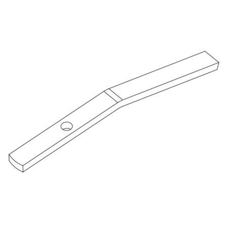 Palheta-Limpador-Para-brisa-Maleavel-Fita-Borracha-20-Polegadas-PVC2097-connectparts---4-