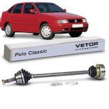 Semi-Eixo-Polo-Classic-1997-a-2002-Lado-Esquerdo-Motorista-Vetor-VT9508-connectparts---1-