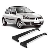 Rack-De-Teto-L-World-Clio-Hatch-4-Pts-Preto-connectparts--1-