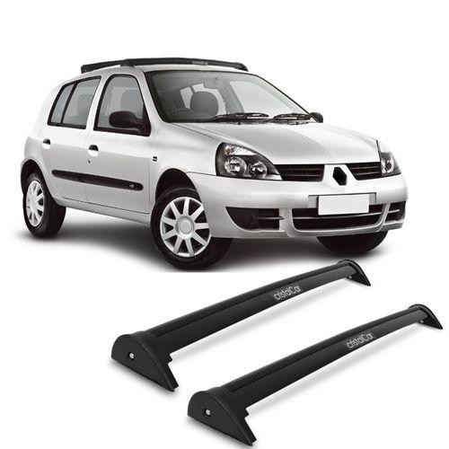 Rack-De-Teto-L-World-Clio-Hatch-4-Pts-Preto-connectparts--1-