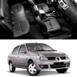 Assoalho-Clio-2001-Adiante-Eco-Acoplado-Preto-connectparts--1-
