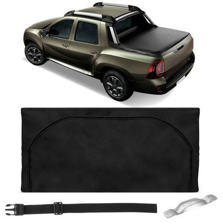 Bolsa-Para-Cacamba-Pick-Up-445-Litros-Renault-Duster-Oroch-2015-A-2019-Tamanho-PP-Lona-Preta-connectparts--1-