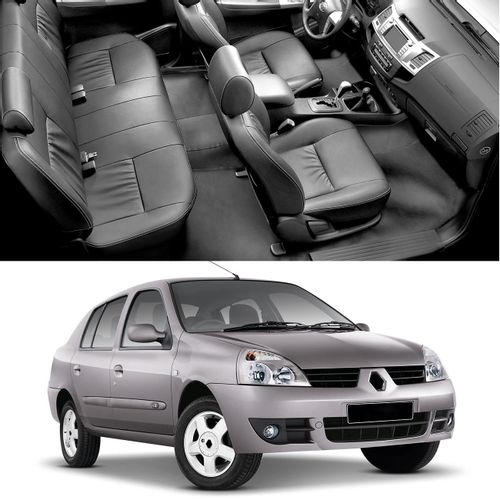 Assoalho-Clio-2001-Adiante-Eco-Acoplado-Grafite-connectparts--1-