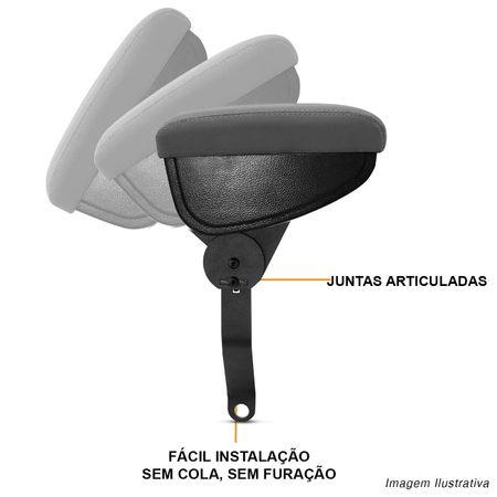 Apoio-De-Braco-Clio-2004-A-2016-Couro-Ecologico-Cinza-Linha-Cinza-connectparts---2-