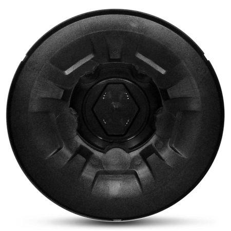 Calota-Centro-De-Roda-Renault-Master-2012-A-18-Prata-connectparts---3-