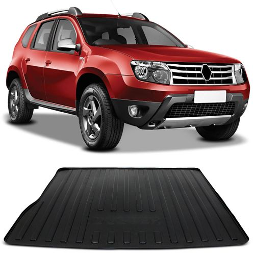 Tapete-Porta-Malas-Bandeja-Renault-DUSTER-11-a-17-Preto-connectparts--1-