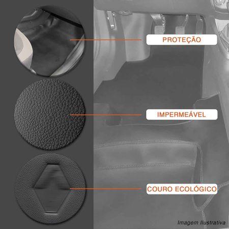 Assoalho-Symbol-2001-Adiante-Eco-Acoplado-Grafite-connectparts--3-