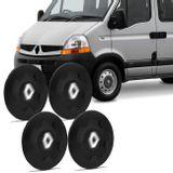 Kit-Calota-Central-Miolo-Roda-Renault-Master-03-a-12-Preto-Aro-16-Com-Emblema-Cromado-Em-Alto-Relevo-connectparts---1-