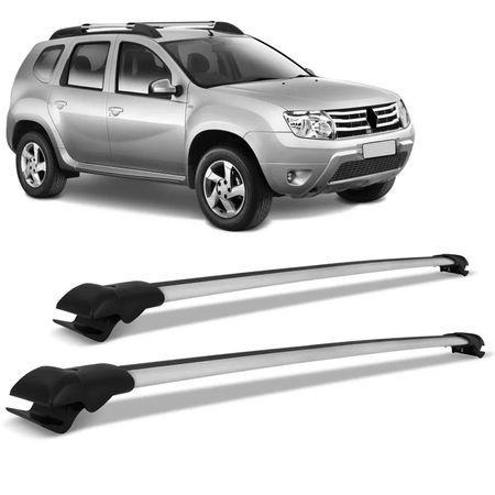 Par-de-Travessas-Largas-Rack-de-Teto-Renault-Duster-4-Portas-2012-a-2015-Prata-Suporte-35KG-connectparts--1-