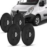 Kit-Calota-Central-Miolo-Roda-Renault-Master-13-a-17-Preta-Aro-16-Fechada-Com-Emblema-Em-Alto-Relevo-connectparts---1-