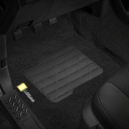 Jogo-de-Tapete-Carpete-Renault-Logan-2014-e-2019-Preto-Bordado-5-Pecas-connectparts--1-