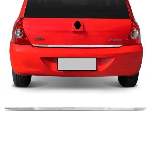 Friso-Cromada-Porta-Malas-Golf-Polo-Fox-Bora-Palio-Idea-G3-connectparts--1-