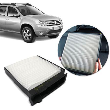 Filtro-De-Cabine-Renault-Duster-2011-Em-Diante-connectparts---1-