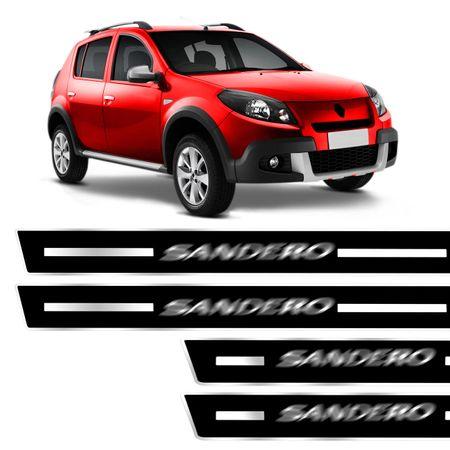 Adesivo-Soleira-Resinada-Sandero-connectparts--1-