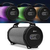 Caixa-de-Som-Portatil-Lenoxx-Speaker-Boom-LEDs-BT-550-40W-RMS-Bluetooth-Micro-SD-USB-Auxiliar-FM-connectparts---1-