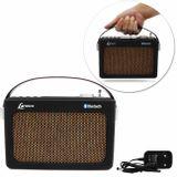 Radio-Portatil-Lenoxx-Retro-RB-90-10W-RMS-Bluetooth-SD-USB-Auxiliar-FM-Alca-para-Transporte-Bivolt-connectparts---1-