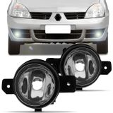 Par-Farol-Milha-Clio-03-a-12-Laguna-01-a-04-Sentra-07-a-17-March-Versa-11-a-17-Livina-09-a-14-connect-parts--1-