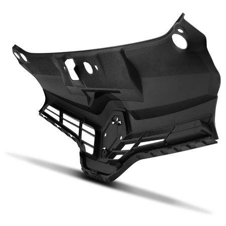 Grade-Dianteira-Radiador-Renault-Clio-13-14-15-16-Preta-connectparts--1-